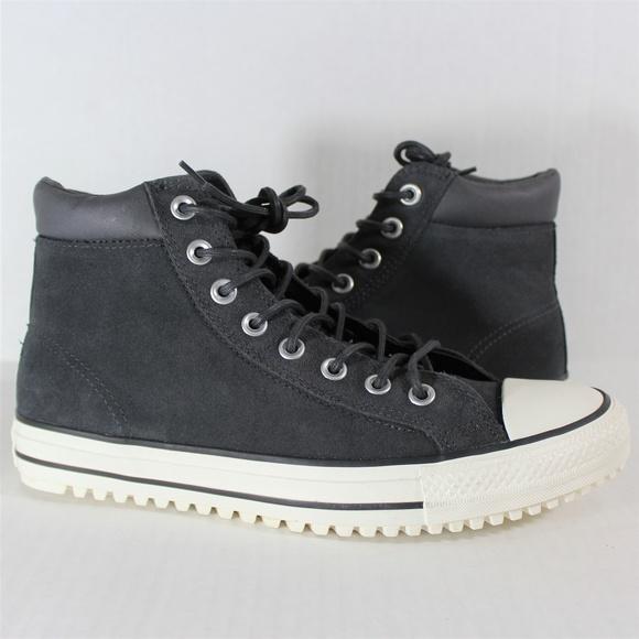 converse chuck taylor all star converse boot pc